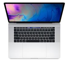 Apple MacBook Pro 2019  MV932 Core i9 15.4 inch with Touch Bar and Retina Display Laptop
